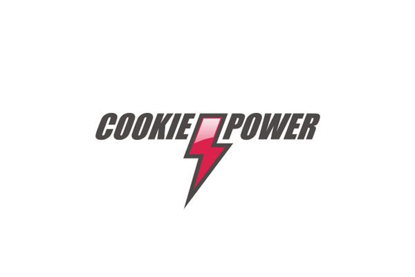 Cookie Power